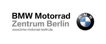 bmw-moz-berlin-logo