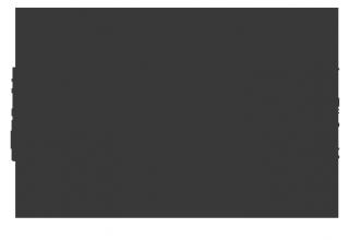 bootshaus-haselhorst-logo