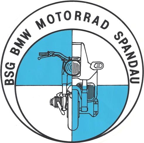 bsg-logo-klein
