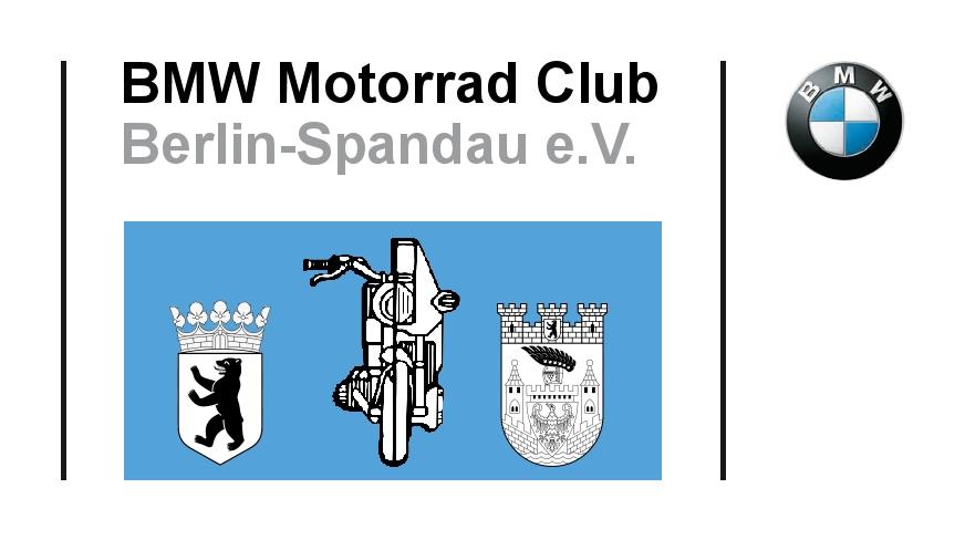 mc-ev-logo-klein-2010