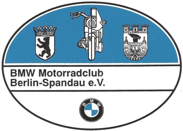 mc-ev-logo-klein