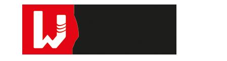wilbers-logo