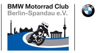 BMW Motorradclub Berlin-Spandau e.V.